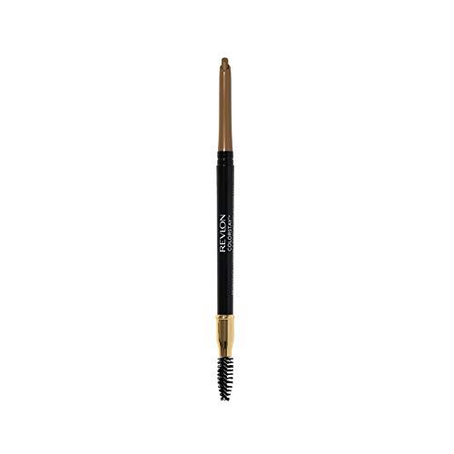 Revlon ColorStay Crayon Sourcils 205 Blonde 0,37 g