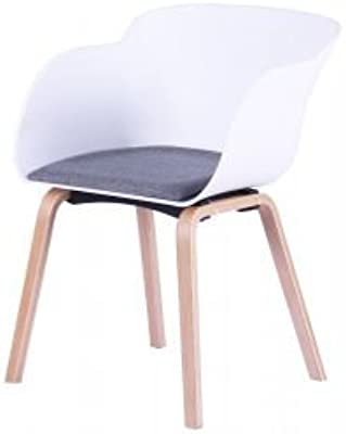 Miadomodo - Aluminio Conjunto Muebles de Jardin - Juego de 9 ...