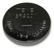 Dynamische Leistung MAXELL - SR920SW - Knopfzelle, Taschenrechner/Uhr, SR920W, 1 Stück - 370
