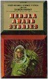 Nebula Awards Stories - Book #1 of the Nebula Awards ##20