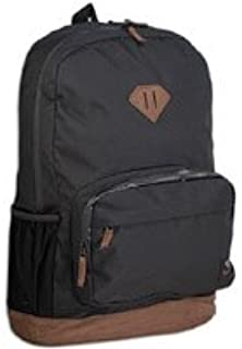 diamond supply co backpack