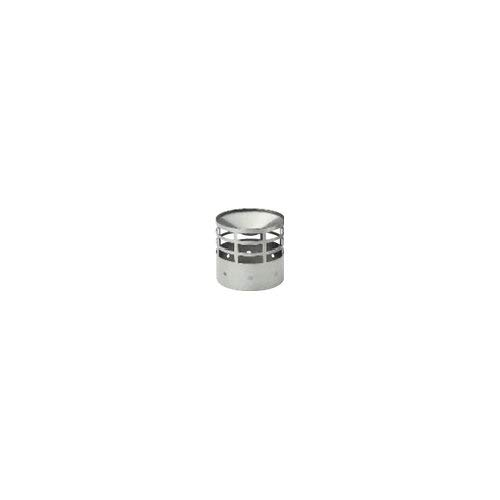 SAVE Fumisteria Professional AL824 Acero Inoxidable Acero -