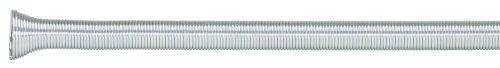 Ks Tools 203.0015 Kupferrohr-Außenbiegefeder, 15 mm