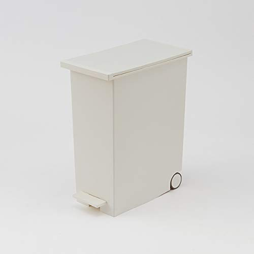 KEYUCA(ケユカ)『arrotsダストボックスIIゴミ箱L27L(3300750)』