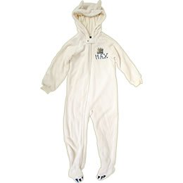 Where the Wild Things Are Max Costume Pajamas (Size 3t)