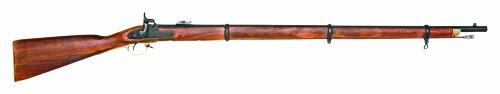 模造銃(装飾品) 1067 マスケット エンフィールドライフル 1853年 英