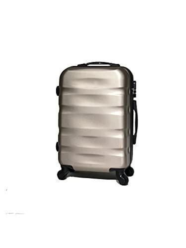 Maleta de mano – equipaje de cabina – 55 x 35 x 20 cm