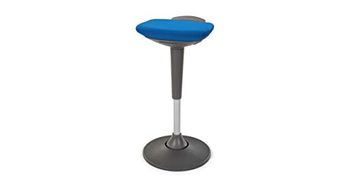 UPLIFT Desk Starling Stool