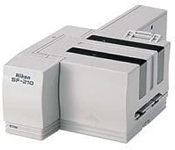 Nikon SF-210 Auto Slide Feeder