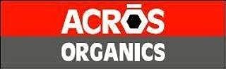 AC16689-2500 - Size : 250 g - 2-Methylcyclohexanol cis- and Trans- Mixture >=99% - Each (250g)