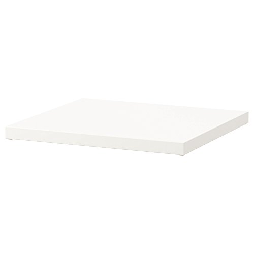 Estantería ELVARLI 40x36 cm blanco