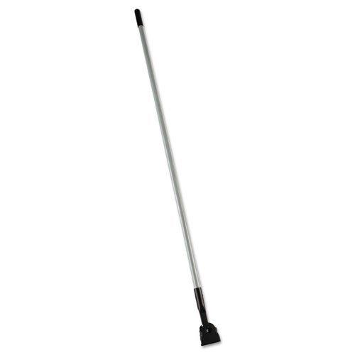 RCPM146 - Snap-On Fiberglass Dust Mop Handle