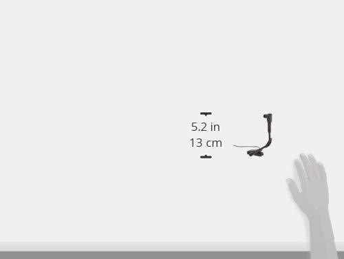 シュアー SHURE シュア) シュア) 楽器用マイク BETA98H C-X