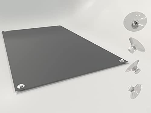 Home-Vision® Dachfensterrollo...