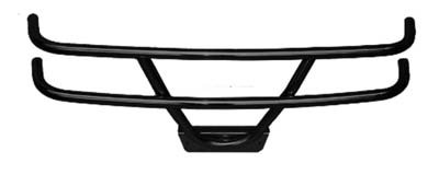 Club Car DS Golf Cart Brush Guard