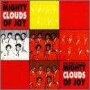 Best of the Mighty Clouds of Joy by Mighty Clouds Of Joy (1995-01-01)