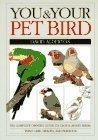 You & Your Pet Bird