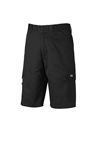 Dickies Dickies Everyday Cargoshorts