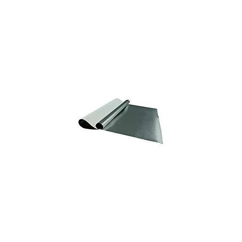 Film Eco Diamond en rouleau de 100 mètres - Easygrow LTD