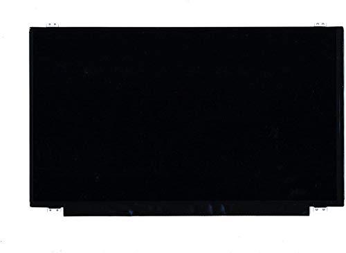 15.6' FHD (1920x1080) LCD Screen IPS LED Display Panel fit ASUS ROG Strix GL503VDDB74