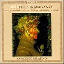 concerto instrumental