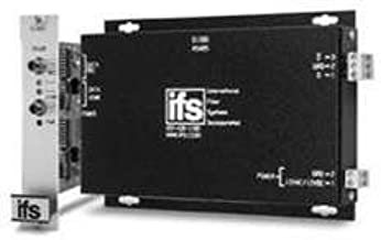Best ifs ge security Reviews