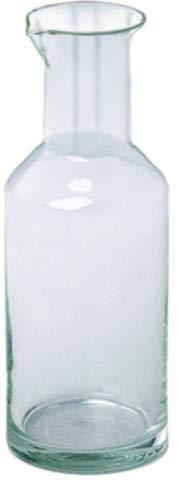 FRILICH »Carafine« Karaffe Kunststoff Inhalt: 1,2 Liter