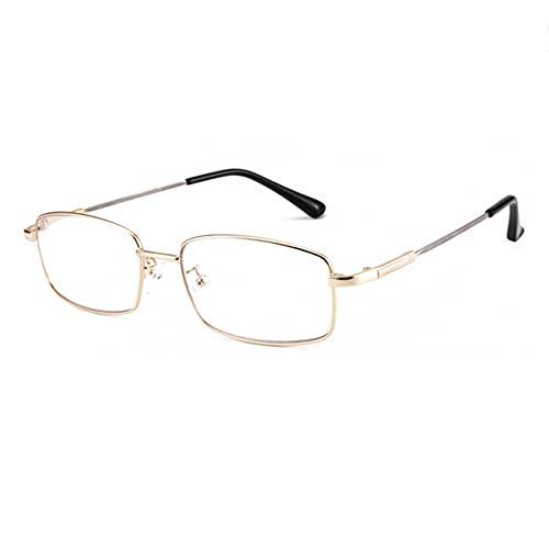CXNEYE Gafas De Sol Polarizadas Fotocromáticas De Moda Gafas De Conducción Multifocales Progresivas Gafas De Sol De Pesca De Viaje A Prueba De Viento UV400