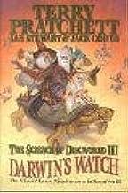 The Science of Discworld III: Darwin's Watch (Discworld)