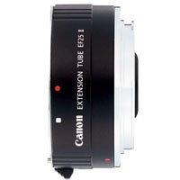 Canon Lens Ext. Tube EF-25 II