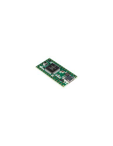 VELLEMAN - TEENSY3.2 2–32Bit kompatibel mit Arduino Mikrocontroller Board, Mehrfarbig 169218