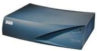 Cisco CVPN3002-BUN-K9 VPN3002 CVPN 3002 VPN Gateway