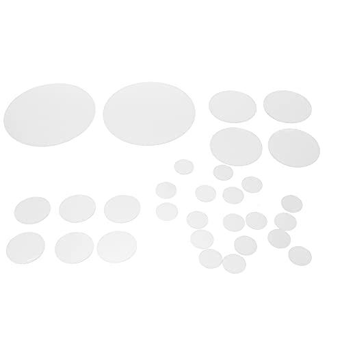 YAR-DRESS Nuevo Eléctrico Chaleco Calefactable,USB Hombres Mujeres Inteligente Climatizada Chaqueta,para Invierno Aire Libre Camping Nieve Montando Chaleco,Rojo,M
