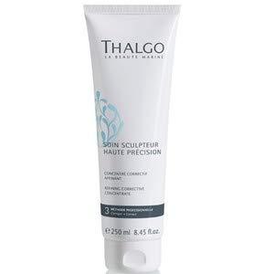 タルゴ デフィセリュウ コンサントレ アフィナン 250ml【業務用】 THALGO(タルゴ) 美容 コスメ 化粧品 コスメチック コスメティック
