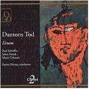 Dantons Tod (2001-10-02)