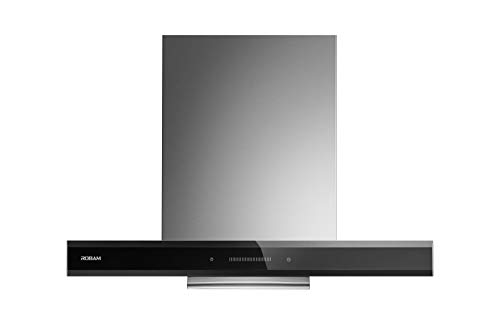 "ROBAM A831 30"" Range Hood 