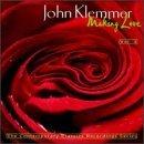 Making Love, Vol. 1 by John Klemmer