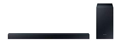Samsung HW-T430/ZG