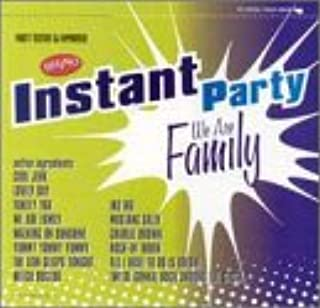 Best rhino instant party Reviews