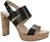 Naturalizer Women's Heeled Sandals