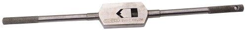 Draper 37331 Windeisen verstellbar 4,25-17,7 mm