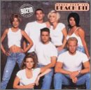 Beverly Hills 90210 - Original Soundtrack