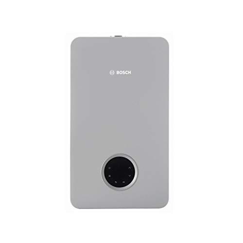 Bosch Calentador Gas 7731200288 Confort