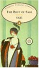 The Best of Saki (Penguin Popular Classics)