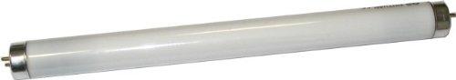 Ersatzröhre für Insektenvernichter 10W 33cm G13 Insektenkiller F10T8 / BL368