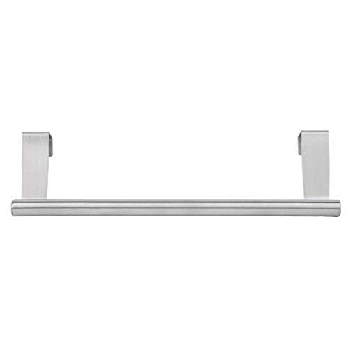 Kitchen Craft in acciaio inossidabile Hanging 52 centimetri Rack