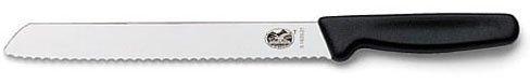 ビクトリノックス ハウスホールド・キッチンシリーズ『パン切りナイフ 21cm』