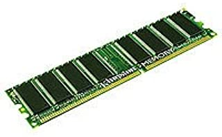 Kingston Memory - 1 GB - DIMM 240-pin - DDR II (KTA-G5533E/1G)