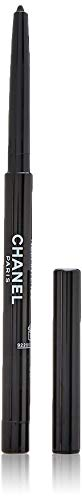 Chanel Stylo Yeux Wp - Lápiz de ojos, color 88-noir intense