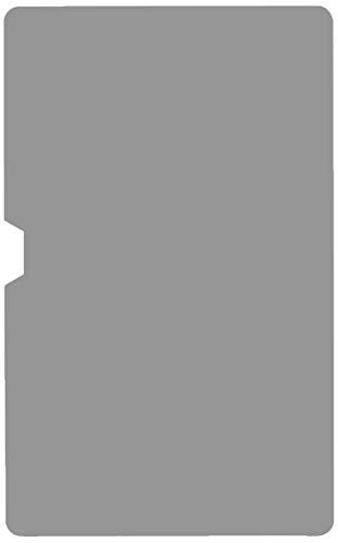 KAPSOLO - Filtro dilatatore a 2 vie per DELL Venue 11 Pro 7140